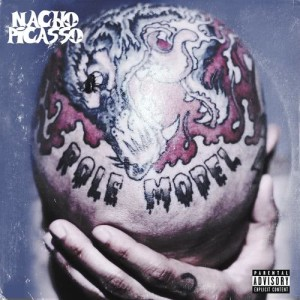 Nacho Picasso的專輯Want It All (feat. Riff Raff) (Explicit)