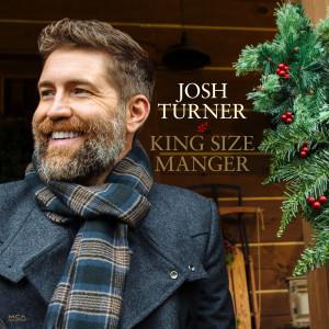 Have Yourself A Merry Little Christmas dari Josh Turner