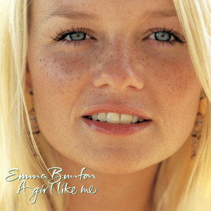 A Girl Like Me 2001 Emma Bunton