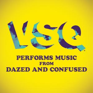VSQ Performs Music from Dazed and Confused