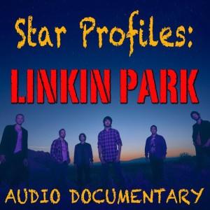 Linkin Park的專輯Star Profile: Linkin Park