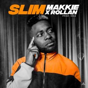 Album Slim from Makkie