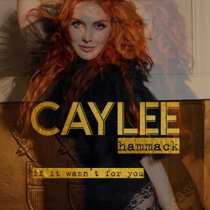 Album Redhead from Caylee Hammack