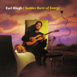 Listen to Sunset Island song with lyrics from Earl Klugh