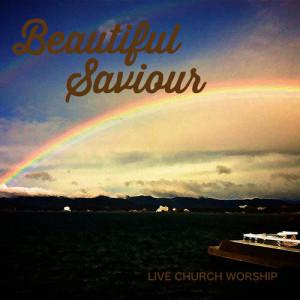 Album Beautiful Saviour from Live Church Worship