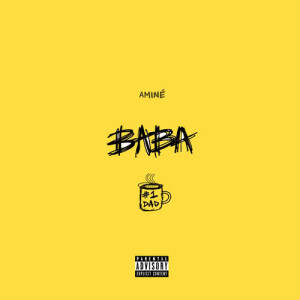 Album Baba from Aminé