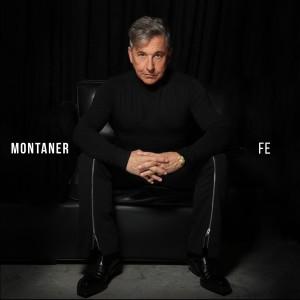 Album Fe from Ricardo Montaner