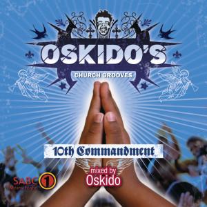 Listen to Banane mavoko song with lyrics from OSKIDO