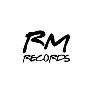 Album Rexoluxion from Varios Artistas