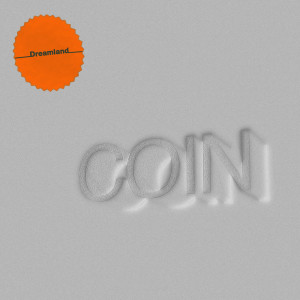 Album Youuu from COIN