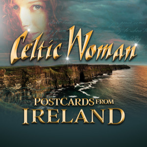 Celtic Woman的專輯The Dawning Of The Day