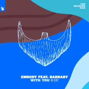 Album With You from Embody