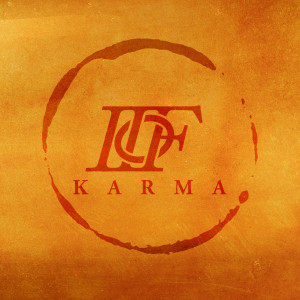 Album Karma from Ison & Fille
