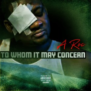 Album To Whom It May Concern from Aroc