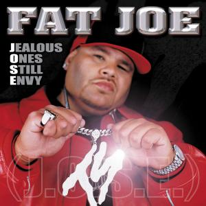 What's Luv? (feat. Ashanti) 2002 Fat Joe