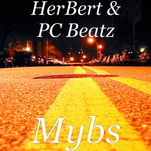 Album Mybs (Explicit) from Herbert