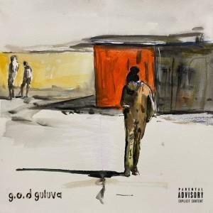 Album g.o.d guluva (Explicit) from Kwesta