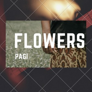 Album Pagi from flowers