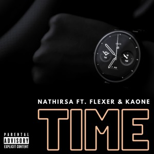 Album Time from NathiRSA