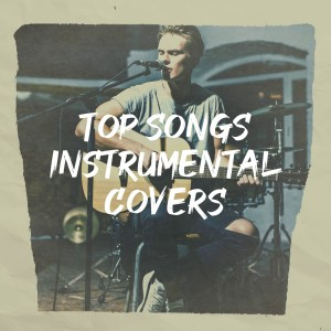 Album Top Songs Instrumental Covers from The Acoustic Guitar Troubadours