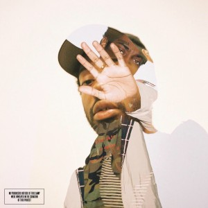 Listen to Trust (Explicit) song with lyrics from Brent Faiyaz