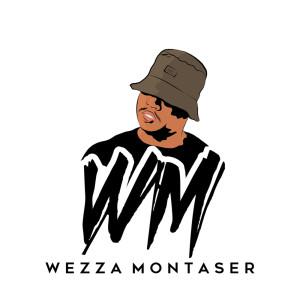 Album زحلوفه from Wezza Montaser