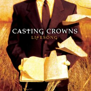 Listen to In Me song with lyrics from Casting Crowns