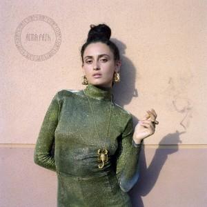 Album PINTEA:MISTO (Explicit) from Alina Pash
