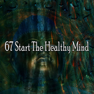 Album 67 Start the Healthy Mind from Classical Study Music