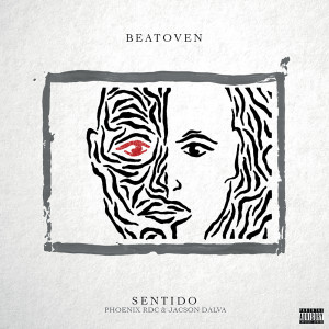 Album Sentido from BeatOven