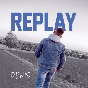 Album Replay from Denis