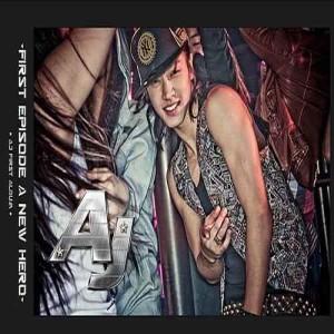 收聽李起光 (Highlight)的2009 (feat. HyunA)歌詞歌曲