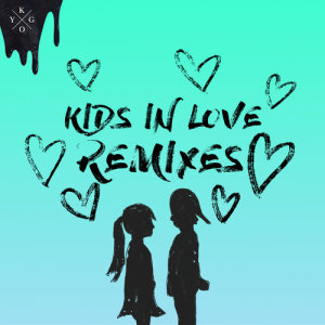 Listen to Stranger Things (Alan Walker Remix) song with lyrics from +((