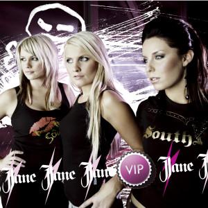 V.I.P. 2006 Jane(欧美)