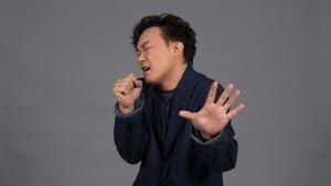 下一個K歌之王- JOOX Sing擂台「Eason's Special」