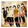 Kangen Band Album Bintang 14 Hari Mp3 Download