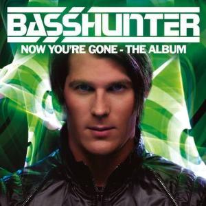 收聽Basshunter的Please Don't Go (Radio Edit)歌詞歌曲