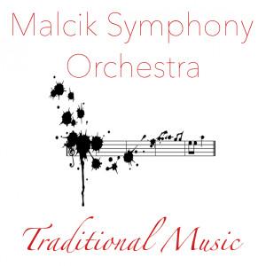 Album Malcik Symphony Orchestra Traditional Music from Malcik Symphony Orchestra