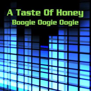 Album Boogie Oogie Oogie from A Taste Of Honey