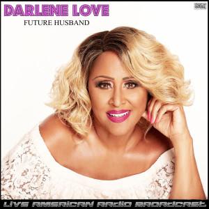 Album Future Husband (Live) from Darlene Love