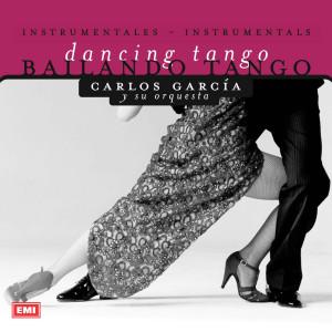 Bailando Tango 2001 Carlos Garcia