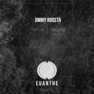 Album Amaltea / Metida from Jimmy Roqsta