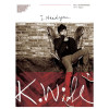 K.will Album I need you Mp3 Download