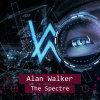 Alan Walker Album The Spectre Mp3 Download