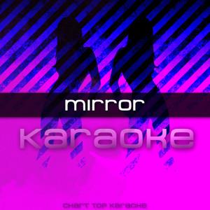 Listen to Mirror (originally feat. Bruno Mars) song with lyrics from Mirror