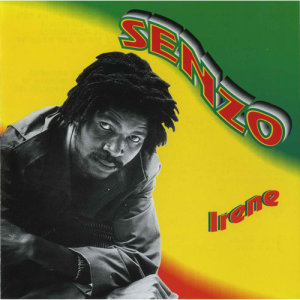 Album Irene from Senzo
