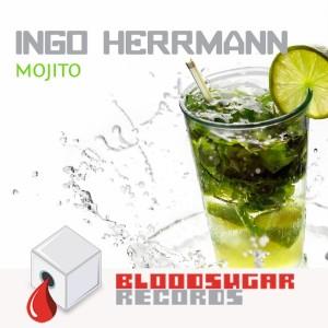 Album Mojito from Ingo Herrmann