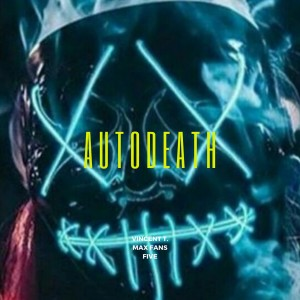 Album Autodeath from Five