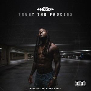 Listen to Play to Win (Explicit) song with lyrics from Ace Hood
