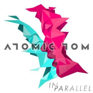 In Parallel 2011 Atomic Tom